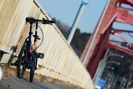 cycle_006